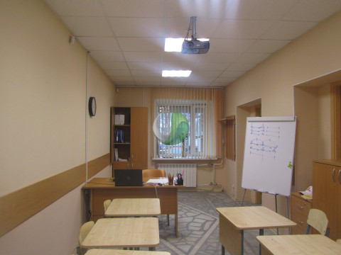 г. Вологда ул. Первомайская д.35