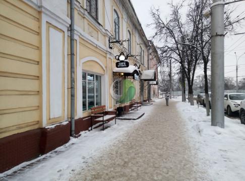 г. Вологда ул. Мира  д.4