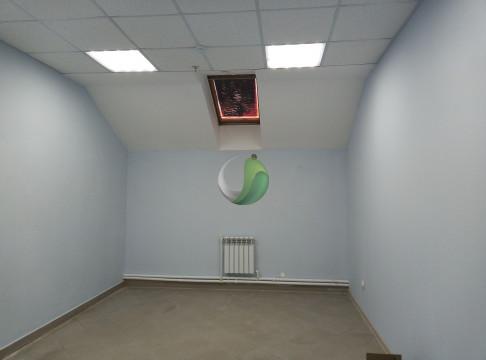 ул. Мира  д.3