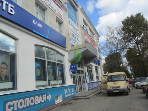 г. Вологда ул. Ленинградская  д.128