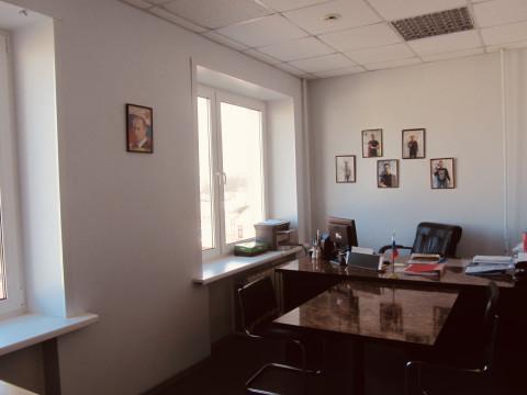 Вологодская область, Вологда, Батюшкова , 11, Продажа